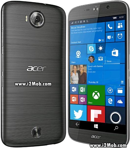 Acer Liquid Jade Primo ايسر ليكويد جايد بريمو سعر مواصفات ومميزات وعيوب