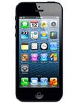 مميزات iPhone 5 باللغة العربية