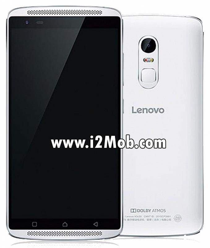 لينوفو فايب اكس 3 Lenovo Vibe X3