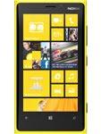 موعد وصول هاتف Lumia 920 إلى أوروبا