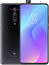 Xiaomi Mi 9T سعر و مواصفات