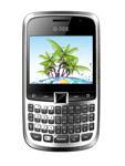 g-tide G95 ((( Wi-Fi )))