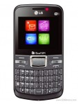 LG C199 ( 2line ) ( WiFi )