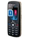 LG GX300 (2line)