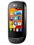 LG T505 (WiFi)