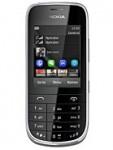 Nokia Asha 202 (2 line)