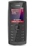 Nokia X1-01 (2 line)