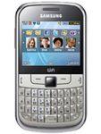 Samsung Ch@t 335 Wi-Fi