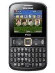 Samsung E2222 ( 2line )