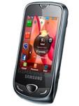 Samsung S3370 (3G)