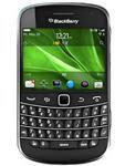 BlackBerry Bold Touch 9900 سعر ومواصفات