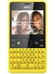 Nokia Asha 210 سعر ومواصفات