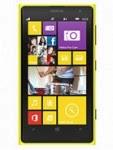 Nokia Lumia 1020 سعر ومواصفات