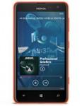 Nokia Lumia 625 سعر ومواصفات