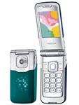 Nokia 7510 Supernova سعر ومواصفات
