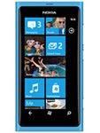 Nokia Lumia 800 سعر ومواصفات