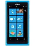 Nokia 800c سعر ومواصفات