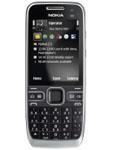 Nokia E55 سعر ومواصفات