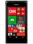 Nokia Lumia 505 سعر ومواصفات