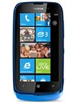 Nokia Lumia 610 سعر ومواصفات