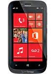 Nokia Lumia 822 سعر ومواصفات