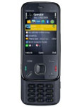 Nokia N86 8MP سعر ومواصفات