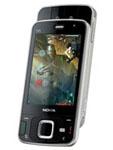 Nokia N96 سعر ومواصفات