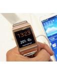 Samsung Galaxy Gear سعر ومواصفات