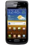 Samsung Galaxy W I8150 سعر ومواصفات