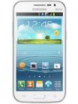 Samsung Galaxy Win I8550 سعر ومواصفات