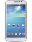Samsung Galaxy Mega 5.8 I9152 سعر ومواصفات