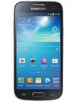 Samsung I9190 Galaxy S4 mini سعر ومواصفات