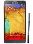 Samsung Galaxy Note 3 سعر ومواصفات
