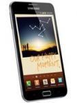 Samsung Galaxy Note سعر ومواصفات