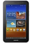 Samsung P6200 Galaxy Tab 7.0 Plus سعر ومواصفات