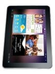 Samsung Galaxy Tab 10.1 P7500 سعر ومواصفات