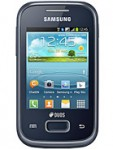 Samsung Galaxy Y Plus S5303 سعر ومواصفات
