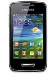 Samsung Wave Y S5380 سعر ومواصفات