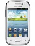 Samsung Galaxy Young S6312 سعر ومواصفات