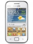 Samsung Galaxy Ace Duos S6802 سعر ومواصفات
