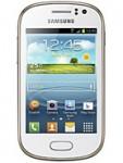 Samsung Galaxy Fame S6810 سعر ومواصفات