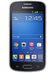 Samsung Galaxy Fresh S7390 سعر ومواصفات