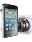 Samsung Galaxy Camera GC100 سعر ومواصفات