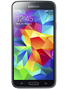 Samsung Galaxy S5 سعر ومواصفات