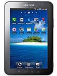Samsung P1000 Galaxy Tab سعر ومواصفات