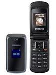 Samsung M310 سعر ومواصفات