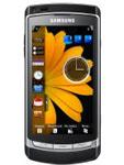 Samsung i8910 Omnia HD سعر ومواصفات