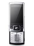 Samsung P960 سعر ومواصفات