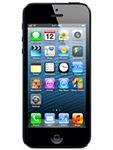 Apple iPhone 5 سعر ومواصفات