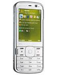 Nokia N79 سعر ومواصفات